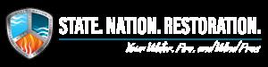 Nation Restoration